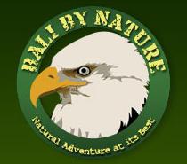 Logo Bali Bynature